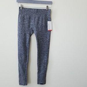 NWT marika leggings